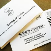 donation-envelopes