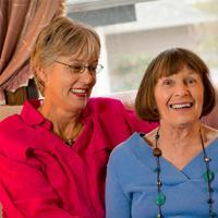 Individuals and Caregivers