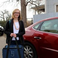 Become A Volunteer Meals On Wheels